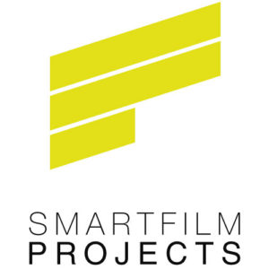 Smartfilmprojects_Logo